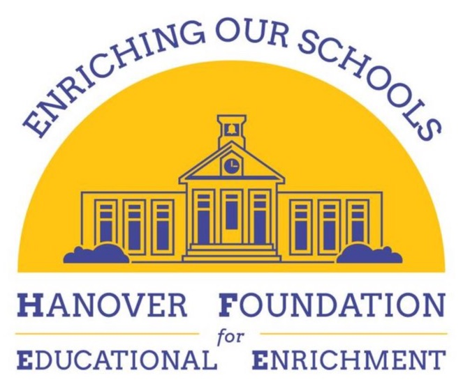 Hanover foundation for educational enrichment hfee home purchase gift cards for gifts or for yourself print the order form and return to your schools office before the november 16th deadline solutioingenieria Choice Image